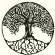 cropped-tree-of-life.png